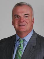 David S. McKechnie, CLU®