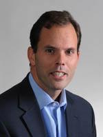 Derek J. Reed, CFP®, CLU®