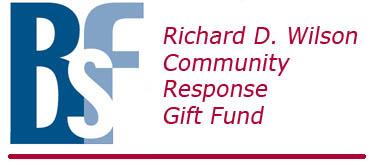 bsf-community-response-gift-fund-logoV2