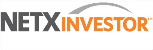 netxinvestor_sm